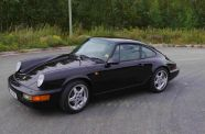 1991 Porsche 911 Carrera 2 Coupe (964)  View 2