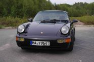 1991 Porsche 911 Carrera 2 Coupe (964)  View 14