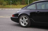 1991 Porsche 911 Carrera 2 Coupe (964)  View 10
