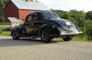 1940 Ford Business Coupe View 18