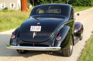 1940 Ford Business Coupe View 9