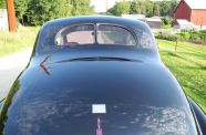 1940 Ford Business Coupe View 22