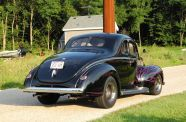 1940 Ford Business Coupe View 23