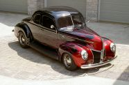 1940 Ford Business Coupe View 1