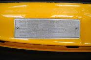 1973 Porsche 911 CIS Coupe View 47
