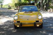 1973 Porsche 911 CIS Coupe View 21