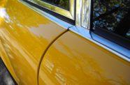 1973 Porsche 911 CIS Coupe View 23