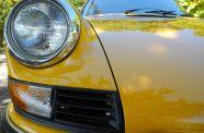 1973 Porsche 911 CIS Coupe View 7
