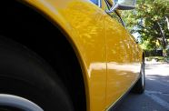 1973 Porsche 911 CIS Coupe View 24