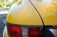 1973 Porsche 911 CIS Coupe View 25