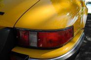 1973 Porsche 911 CIS Coupe View 26
