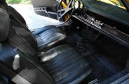 1973 Porsche 911 CIS Coupe View 32