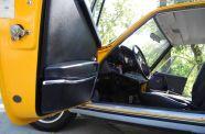 1973 Porsche 911 CIS Coupe View 29