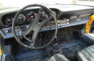 1973 Porsche 911 CIS Coupe View 30