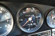 1973 Porsche 911 CIS Coupe View 35
