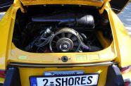 1973 Porsche 911 CIS Coupe View 51