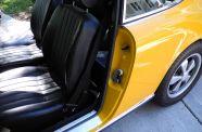 1973 Porsche 911 CIS Coupe View 54