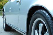 1970 Porsche 911 Targa View 27