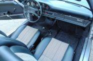 1970 Porsche 911 Targa View 34