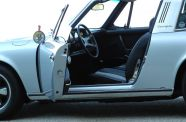 1970 Porsche 911 Targa View 19