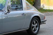 1970 Porsche 911 Targa View 29