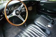 1964 Porsche 356 SC View 7