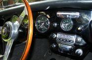 1964 Porsche 356 SC View 9