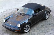 1989 Porsche 911 Speedster View 2