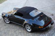 1989 Porsche 911 Speedster View 5