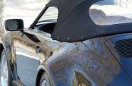 1989 Porsche 911 Speedster View 1