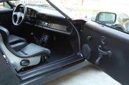 1989 Porsche 911 Speedster View 15