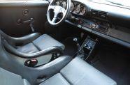 1989 Porsche 911 Speedster View 16