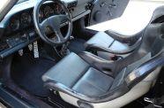 1989 Porsche 911 Speedster View 17