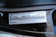 1989 Porsche 911 Speedster View 19