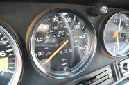1989 Porsche 911 Speedster View 20