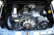 1989 Porsche 911 Speedster View 24