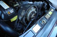 1989 Porsche 911 Speedster View 25