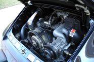 1989 Porsche 911 Speedster View 26