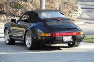 1989 Porsche 911 Speedster View 27