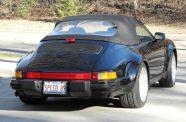 1989 Porsche 911 Speedster View 29