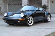 1989 Porsche 911 Speedster View 30