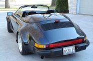 1989 Porsche 911 Speedster View 31