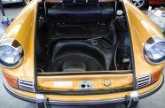 1969 Porsche 911S Coupe View 37