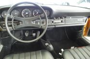 1969 Porsche 911S Coupe View 18