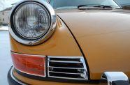 1969 Porsche 911S Coupe View 14