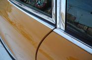 1969 Porsche 911S Coupe View 57