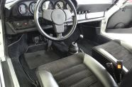 1974 Porsche Carrera 2.7 Euro spec. View 21
