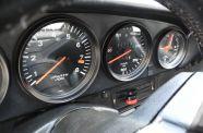 1974 Porsche Carrera 2.7 Euro spec. View 27