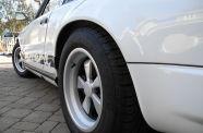 1974 Porsche Carrera 2.7 Euro spec. View 50