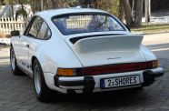 1974 Porsche Carrera 2.7 Euro spec. View 5